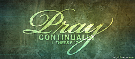 1-thessalonians-5-018