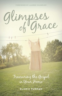 glimpses-of-grace_1